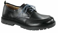 Hommes: chaussures