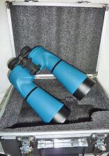Oberwerk De Luxe III 15x70 Fernglas   Binoculars Central Focus SALE!!