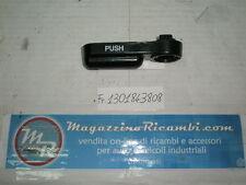 LEVA SEDILE INTERMEDI RICAMBIO ORIGINALE FIAT DUCATO ANNO '94 COD 1301843808