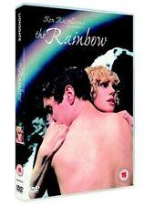 The Rainbow [DVD] [1989] [DVD]