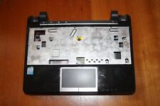 ASUS EEE-PC901 Ordinateur Portable Notebook parts for sale
