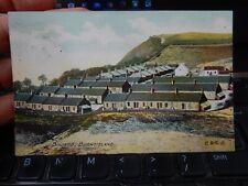 More details for binnend burntisland  edwardian postcard