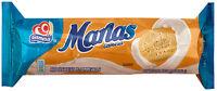 Gamesa Marias Cookies, 4.9 oz, 24 Packs