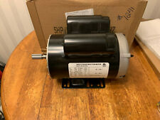 35 Hp 5 Spl Compressor Motor