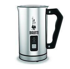 Montalatte Bialetti MK01 cappuccinatore cappuccino latte caldo freddo 500W Rotex