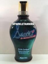 Supre Tan SNOOKI IN THE SPOTLIGHT Ultra Dark Bronzer Indoor Tan Tanning Lotion