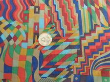 """John Lewis Cotone 100%, """"Gustav Klimt"""", (per Metro) Abito in tessuto, cucito,"""