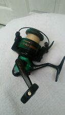 Shakespeare fishing reel alpha graphite