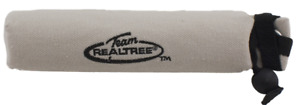 """2"""" Team Realtree Canvas Dog/Puppy Training Throwing Dummy Floatable"""