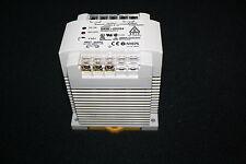 OMRON S82K-05024 CLASS 2 POWER SUPPLY N1875 AC100-240V 1.3A