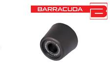 BARRACUDA RICAMBIO TAMPONE SOLO PVC PER TRIUMPH SPEED TRIPLE 05 06 07 08 09 10