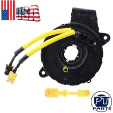 Air Bag Spiral Cable Clock Spring For Dodge Dakota Ram 2500 Durango 56049461AA