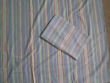 Laura Ashley single duvet cover/pillow case