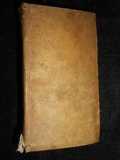 Summa Totius Theologiae S Thomae Aquinatis - 1722 (St Thomas Aquinas) v3, pt2