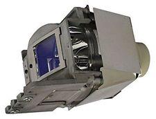 INFOCUS SP-LAMP-086 SPLAMP086 FACTORY ORIGINAL LAMP IN HOUSING FOR MODEL IN112A