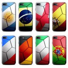 Stuff4 Teléfono Funda para Xiaomi Smartphone/Fútbol NACIONES UNIDAS /