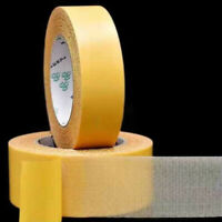 1pcs Anti-Skid Carpet Tape  Heavy Duty Double-Sided Tape for Fabric or Area Rugs