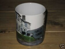 Fawlty Towers Hotel Fantastic Advert MUG