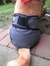 Hunde unisex Schutzhöschen Windelhose Baumw. XXL andre Größe sieh Nr311075979191