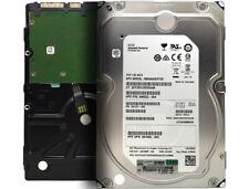 """HP/Seagate SHDD ST4000NM0035 4TB 7200RPM 128MB 512n SATA disco duro de 6.0Gb/s 3.5"""""""