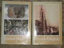 SAPPA Azzano Decimo Pordenone NO PAYPAL (126)