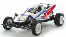 Tamiya 58643 The Grasshopper II  Radio Control RC Kit  (CAR WITHOUT ESC)
