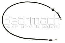 Range Rover Classic 300tdi Accelerator Throttle Cable - Quality OEM Part