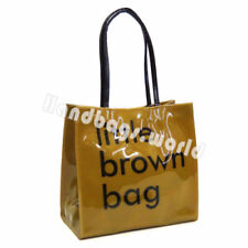 902f17cdd2d Brown PVC Bags & Handbags for Women | eBay