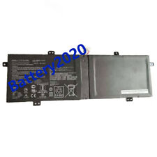 Genuine C21N1833 For ASUS BATTERY ZENBOOK UX431 S4500F 0B200-03340000 7.7V 47Wh