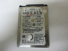 "Hitachi 320GB 5400RPM 2.5"" SATA Laptop Hard Drive HTS543232A7A384 Dell WPCXY"
