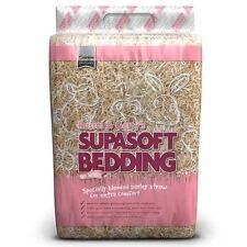 Supreme Russel Rabbit Straw Bedding 2kg
