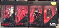 Hasbro The Black Series Imperial Forces Action Figure