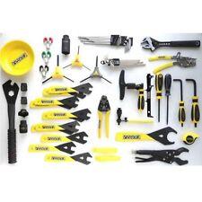 Pedros Apprentice Bench Tool Kit