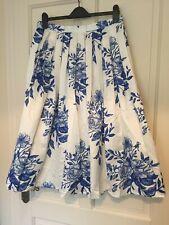 Chicwish Ladies Pleated Midi Skirt UK12-14 NEVER WORN