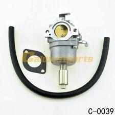 Carburetor Carb Fits Briggs & Stratton 591731 796109 594593 US Free shipping E3