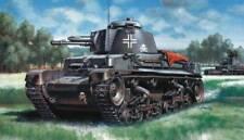 Char léger Tchèque PANZER Pz. Kpfw 35(t), Kit CMK 1/35 - T35006
