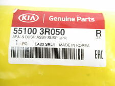 Genuine OEM Kia 55100 3R050 Rear Upper Control Arm