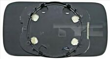 Side Mirror Glass Convex RIGHT Fits ALFA ROMEO 145 146 930 1994-2001