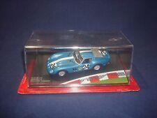 Ferrari 250 GTO  #24 12h sebring 1962  Ferrari Racing Collection 1/43