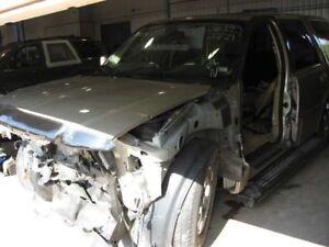 2006 Lincoln Navigator TRANSFER CASE 5.4L