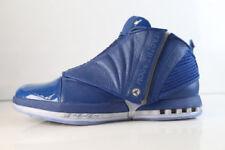 0375ef183e8b Jordan 16 Athletic Shoes for Men for sale