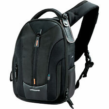 Vanguard Uprise II 34 Black Camera Backpack Bag BRAND NEW UK STOCK