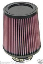 K&n haut débit filtre à air universel element RU-4730