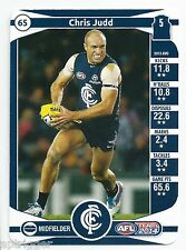 2014 Teamcoach (65) Chris JUDD Carlton