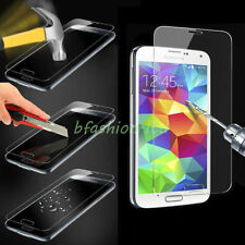 EXPLOSION PROOF GORILLA TEMPERED GLASS SCREEN PROTECTOR SAMSUNG GALAXY NOTE 3