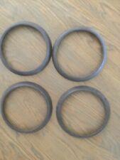 ferrari 355 alloy wheel gaskets
