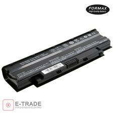 Battery for Dell Inspiron 13R 14R 15R 17R N3010 N4010 N5010 N7010 N5110 J1KND