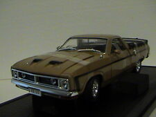 FORD FALCON XB GS UTE 1:32 SCALE LIMITED EDITION. 1OF 2500 OZ LEGENDS