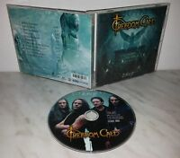 CD FREEDOM CALL - ETERNITY