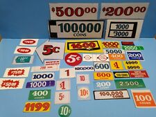 42 Old *Casino Slot Machine*Signs